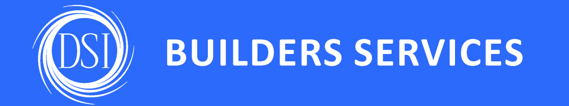 DSI_Builders_Services
