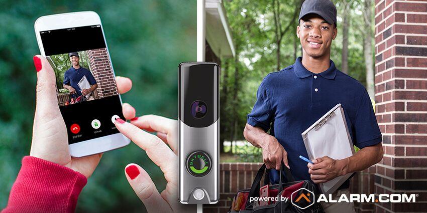 alarm-com-smart-lock-1