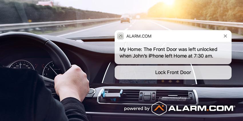 alarm-com-smart-lock-2