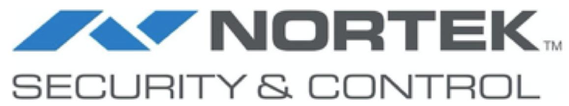 nortek3