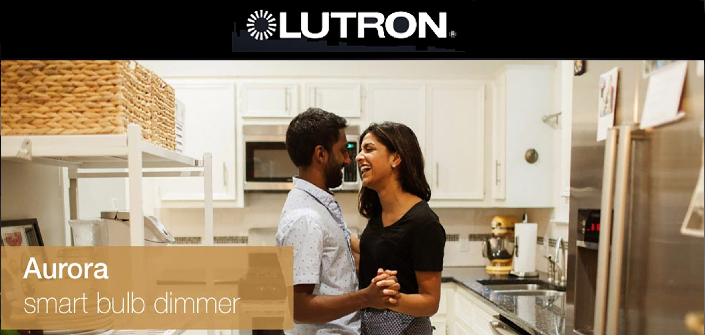 Lutron3xx