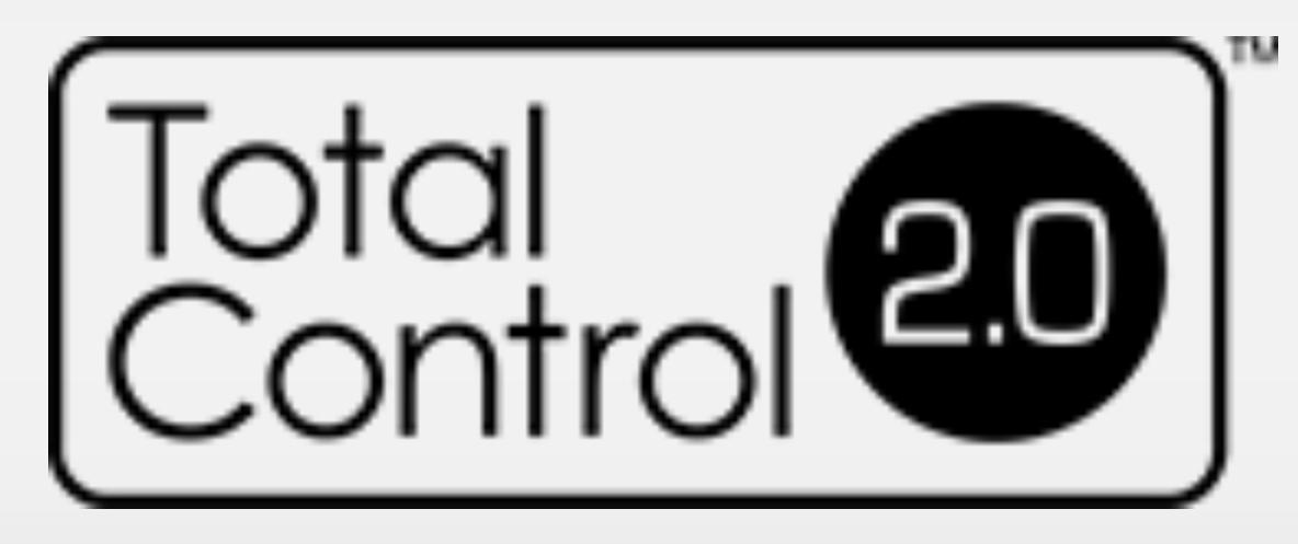 urctotal
