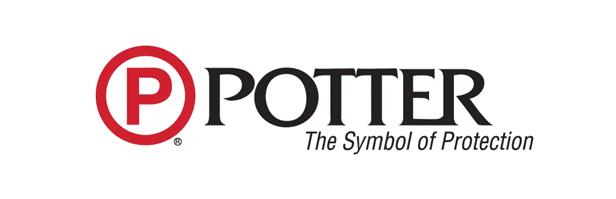 PP-logo3