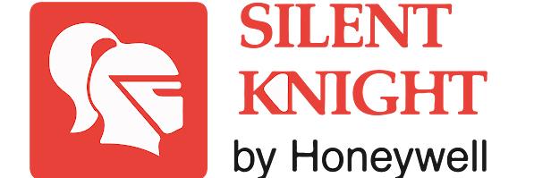 SK-logo3