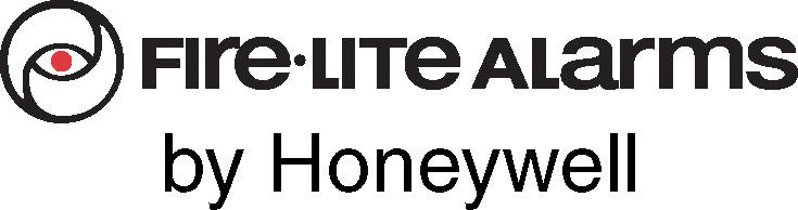 firelite_logo